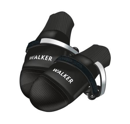 Buty ochronne dla psów XS Walker Care Comfort But dla psa 2 sztuki