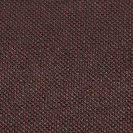 Pokrowiec do kanapy Bimbay S brązowy