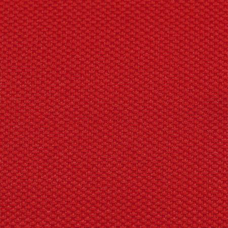 Pokrowiec do pontonu Bimbay S czerwony