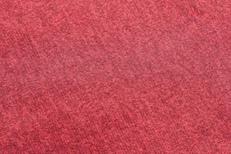 Wodoodporny pokrowiec do kanapy zamszowej Bimbay XL bordowy