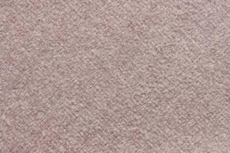 Wodoodporny pokrowiec do kanapy zamszowej Rosegold Bimbay M róż