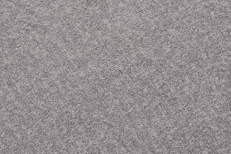 Wodoodporny pokrowiec do kanapy zamszowej srebrny Bimbay XL szary
